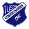 Tuspo Rengershausen