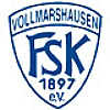 FSK Vollmarshausen II