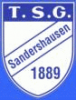 TSG Sandershausen